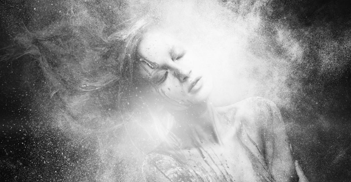 8 Lucruri pe care toate persoanele toxice din viata ta le au in comun