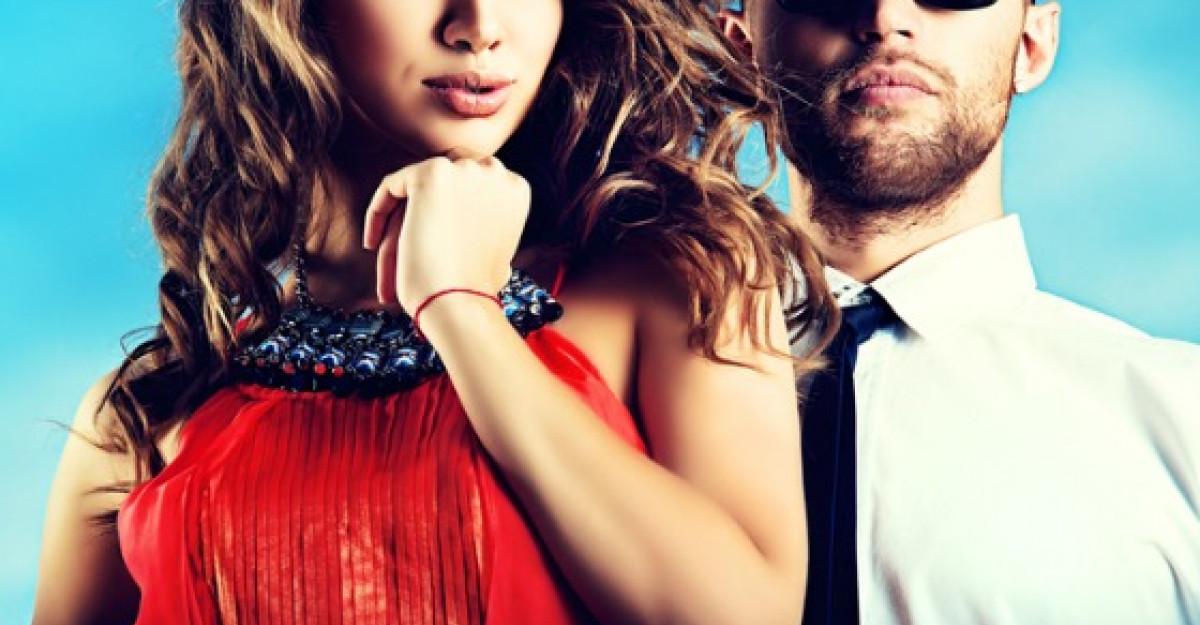 Parerea lui Radu: Catre femeia care vrea sa devina barbat