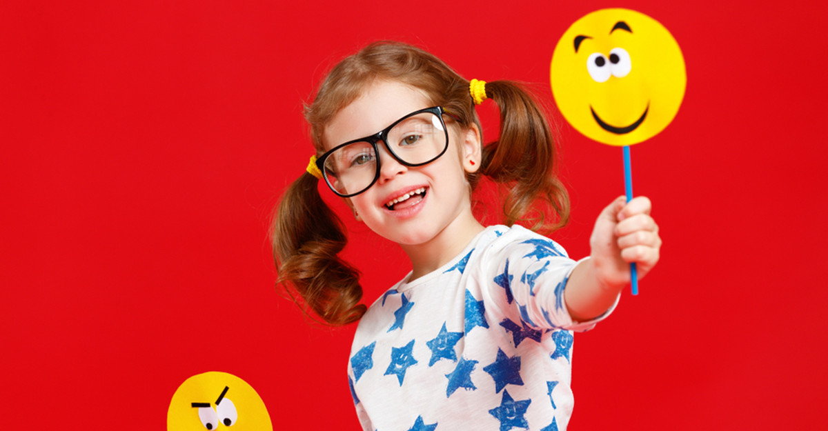 Mega reduceri pe elefant.ro: 7 Jocuri și jucării educative irezistibile pentru copiii 5+