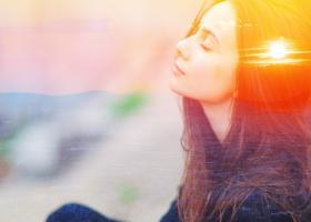 Stabileste-ti obiective mari pentru a trai viata pe care o meriti