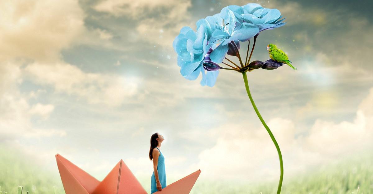 7 sfaturi pentru o viata indelungata