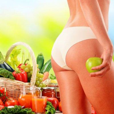 Cura de DETOXIFIERE la inceput de primavara: slabesti intre 3 si 10 kilograme