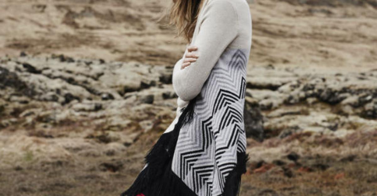 RESERVED Street Fashion: Noua colectie Toamna-Iarna 2015 pentru femei si barbati