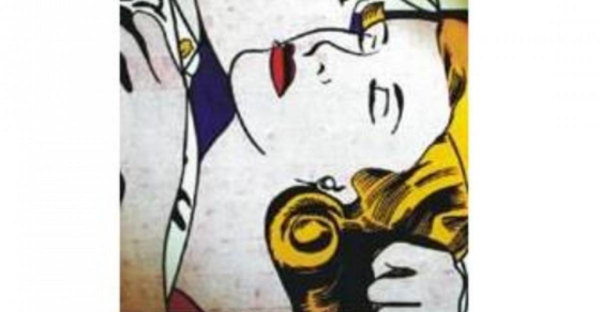 Secretul casniciei fericite. Idila poate dura o viata