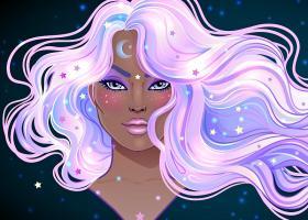Astrologie: 4 zodii care in noiembrie isi schimba destinul