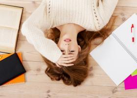 Patru pasi pentru a reduce stresul la locul de munca