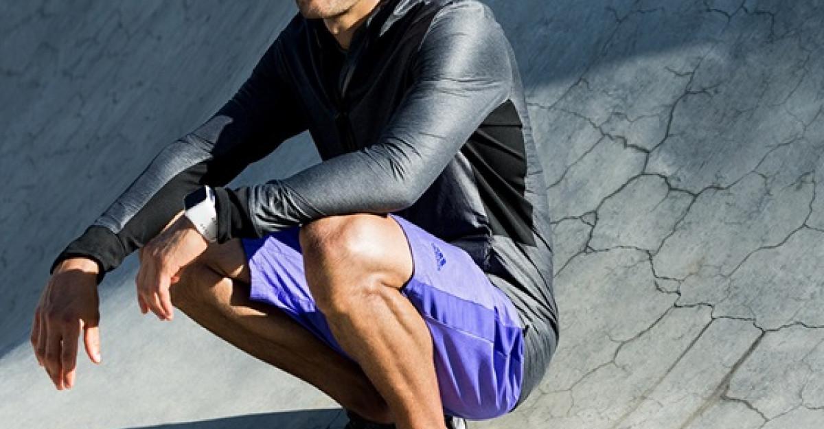 adidas prezinta Ultra BOOST, cel mai performant pantof pentru alergare