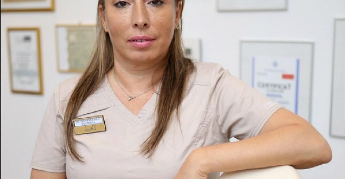 Top 5 tratamente non-chirurgicale 2017 si tendinte pentru 2018
