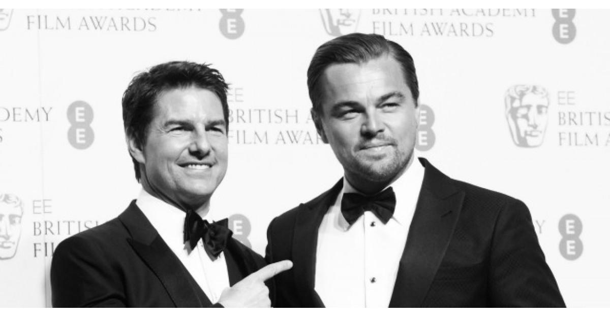 Cei mai bine platiti actori de la Hollywood