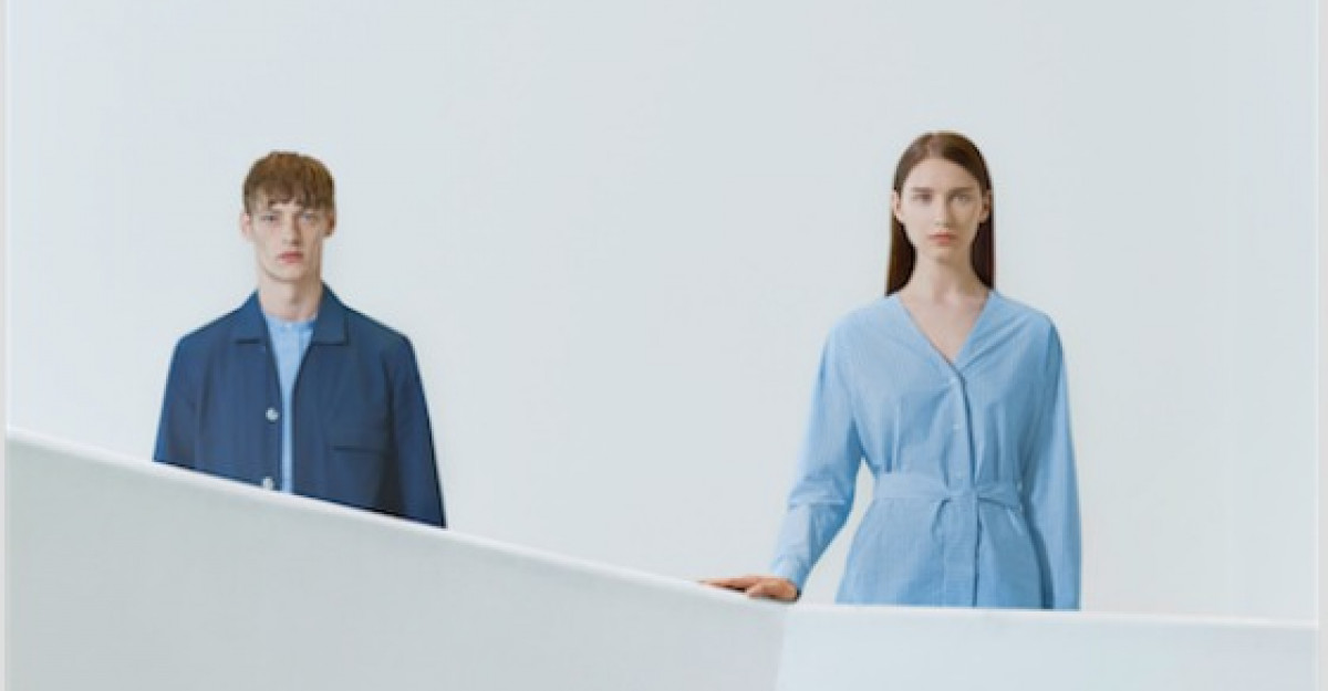 COS sustine expozitia Agnes Martin din cadrul Muzeului Solomon R. Guggenheim