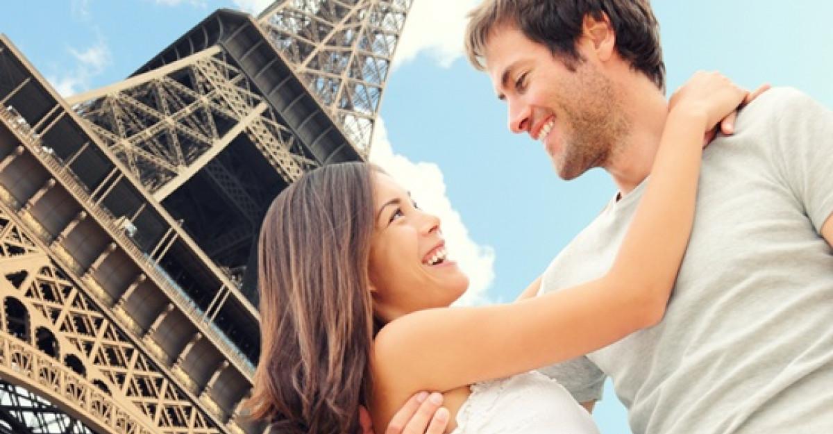 7 Lucruri pe care frantuzoaicele ne invata despre dragoste si sex