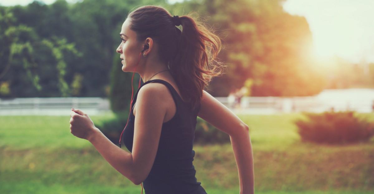 Tot ce trebuie sa stii despre sani atunci cand faci jogging
