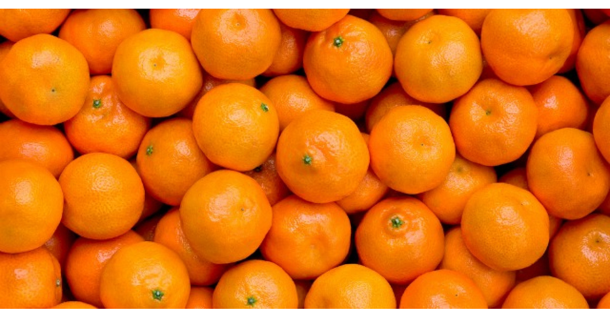 Anunt alarmant al unui ministru: Unele fructe venite in Romania sunt OTRAVITE