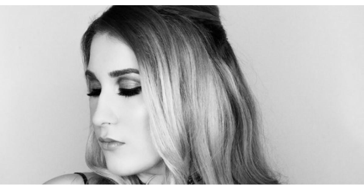 Frumoasa Adda lanseaza un nou videoclip minunat