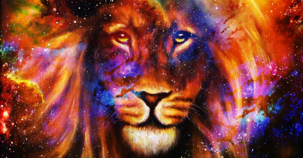 Ele sunt cele mai puternice zodii ale horoscopului. Tu ești una dintre ele?