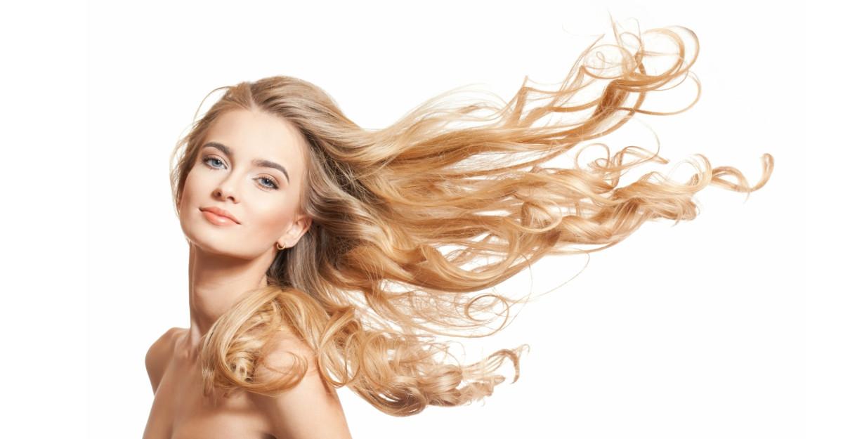 Păr curat și protejat cu noua gamă Detox de la Le Petit Marseillais®