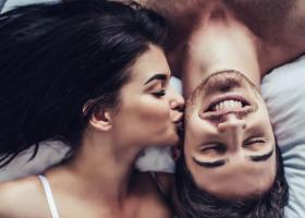 Cele sase aspecte ale unei relatii sanatoase