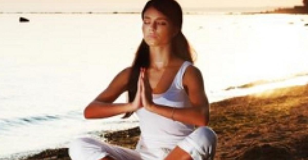 7 ingrediente: Reteta ezoterica pentru o vara Zen