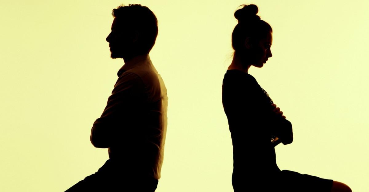 Intrebari pe care e musai sa le ai in vedere inainte de orice conversatie dificila