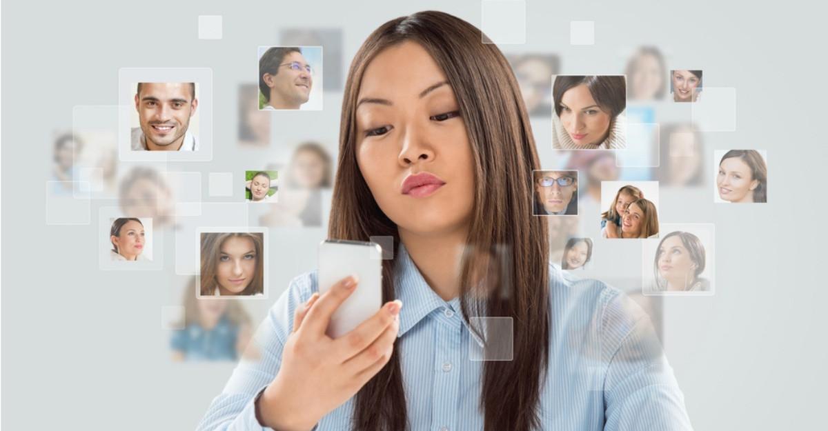 Facebook sau de ce nu imi ajunge propria realitate