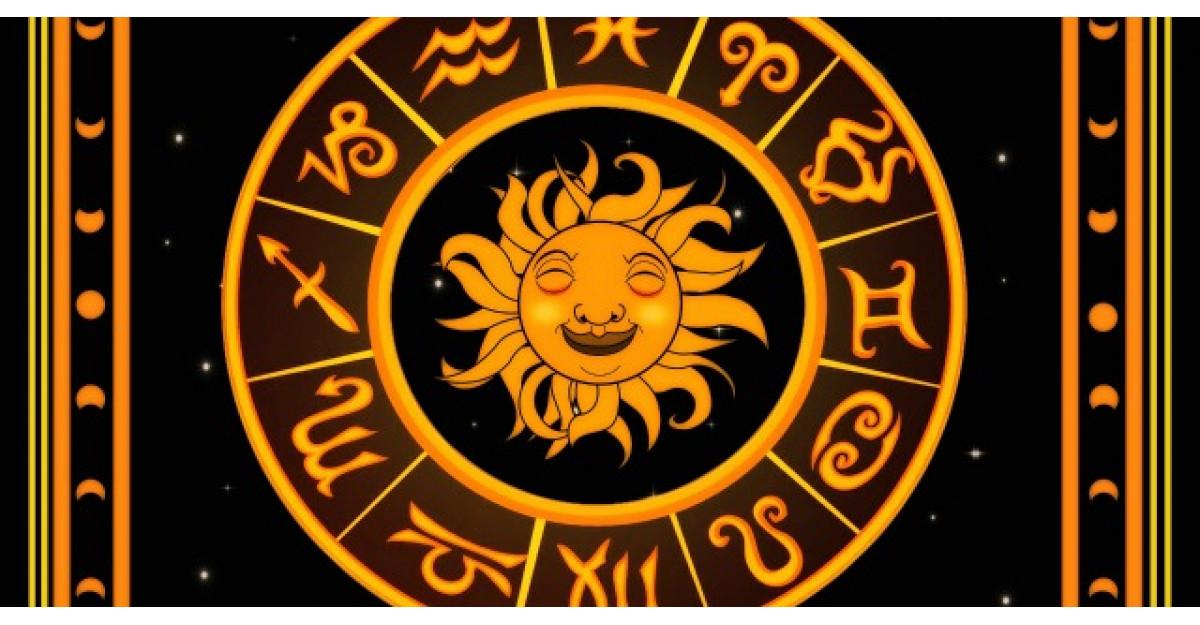 Horoscop: alegerea saptamanii pentru zodia ta!
