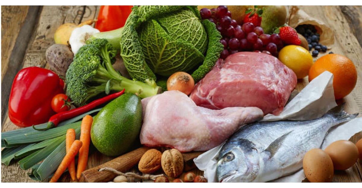Dieta speciala pentru ficatul gras