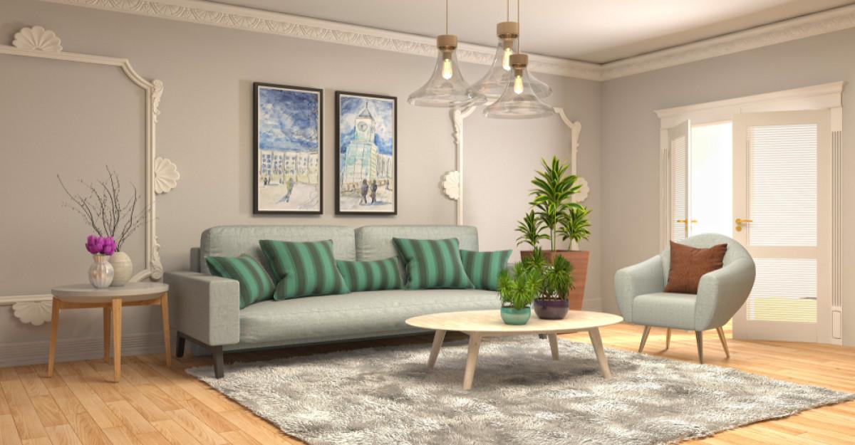 Cauți un apartament? Vezi ce criterii să bifezi pe lista ta!