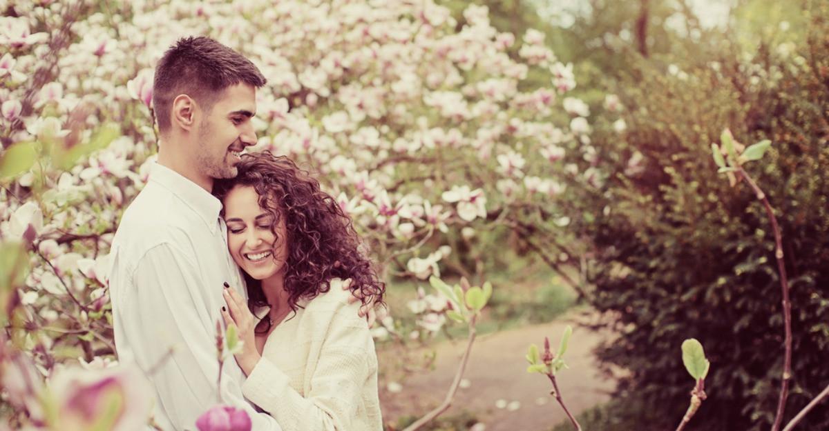 Astrologie: Horoscopul dragostei pentru luna mai 2017