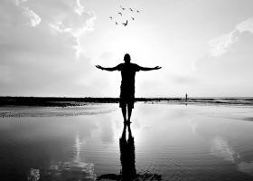 Parerea lui Radu: Una dintre dorintele importante sub care traim e cea de libertate