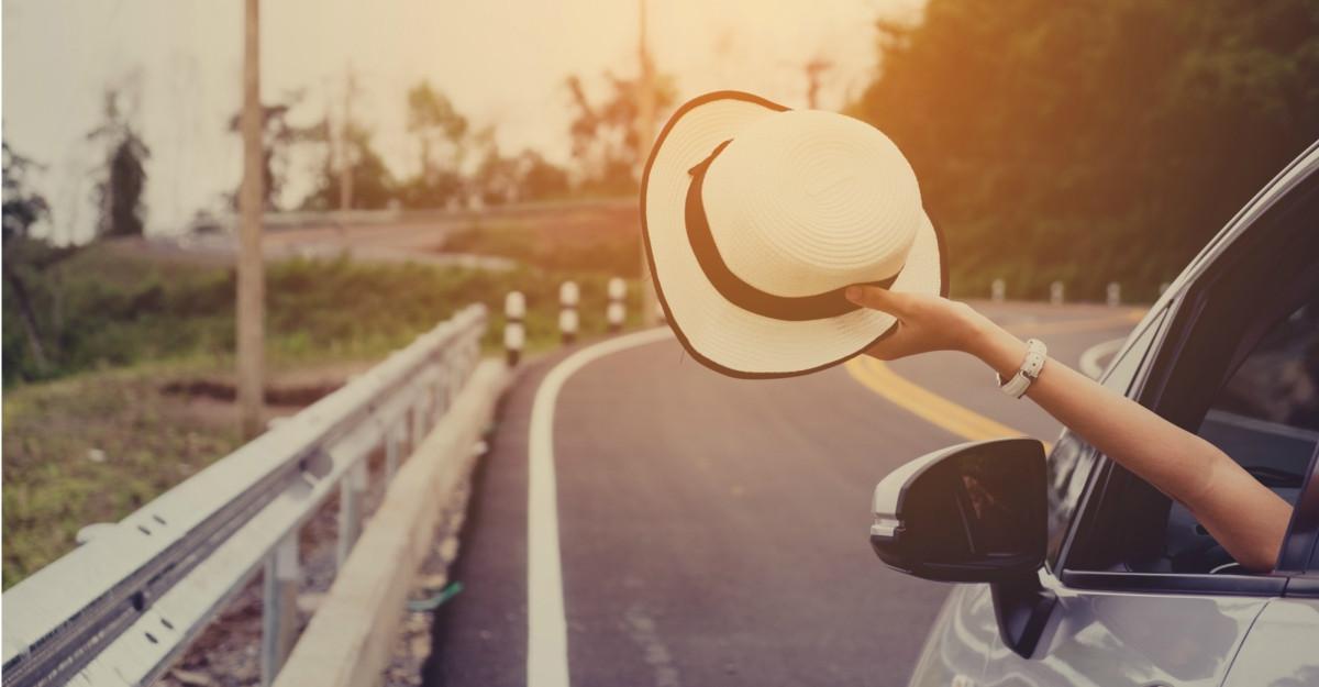 4 activități de vară care te vor face să te bucuri de viață din plin