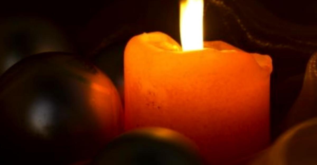 Superstitii in noaptea de Inviere