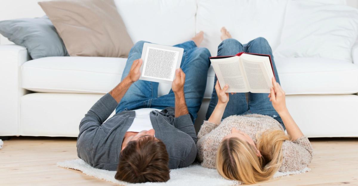 6 carti despre relatii care te vor invata totul despre iubire