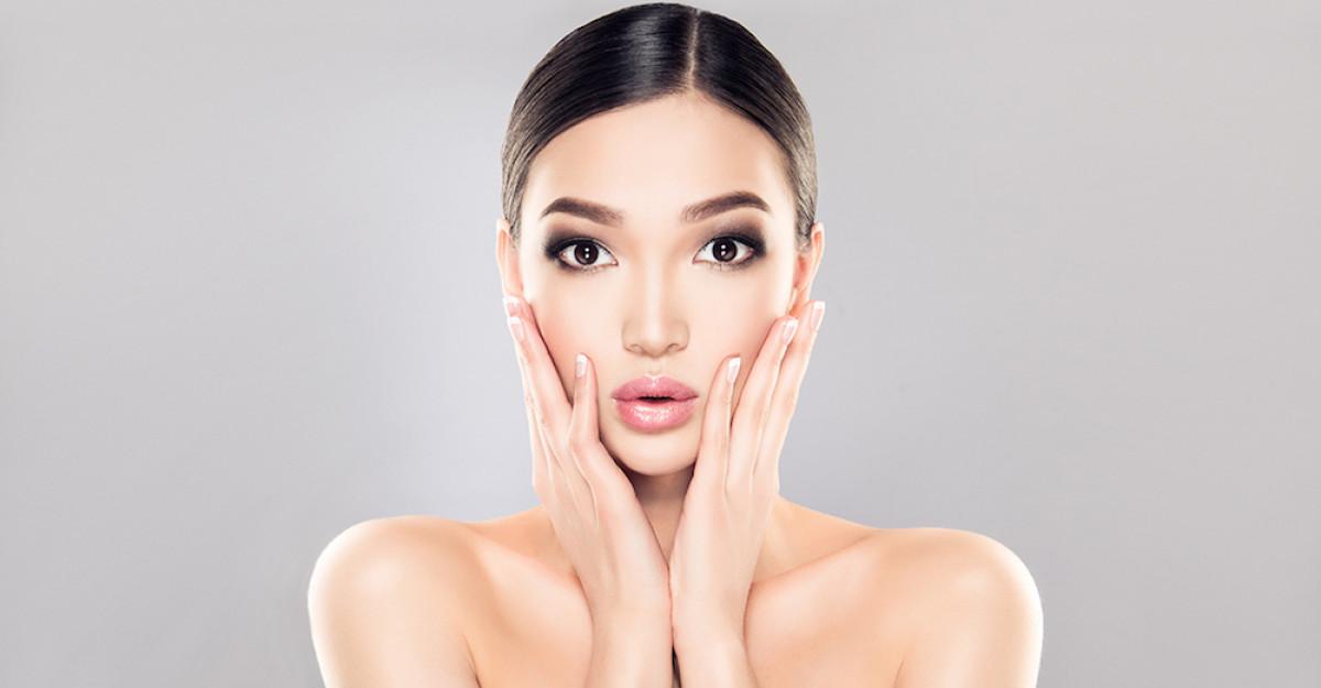 Foreo dezvaluie cele mai tari trenduri de beauty din 2019