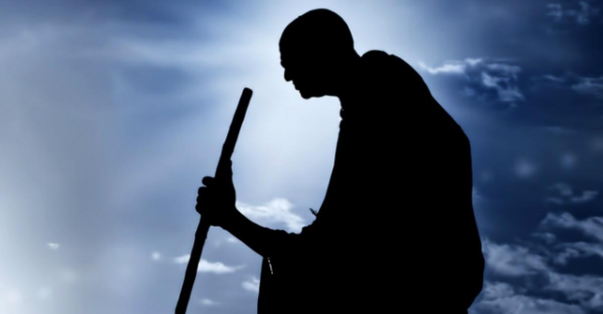 Cele 10 principii fundamentale ale lui Ghandi pentru a schimba lumea în care trăim