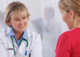 11 semne premonitorii ale CANCERULUI DE COL si Analiza care salveaza vieti