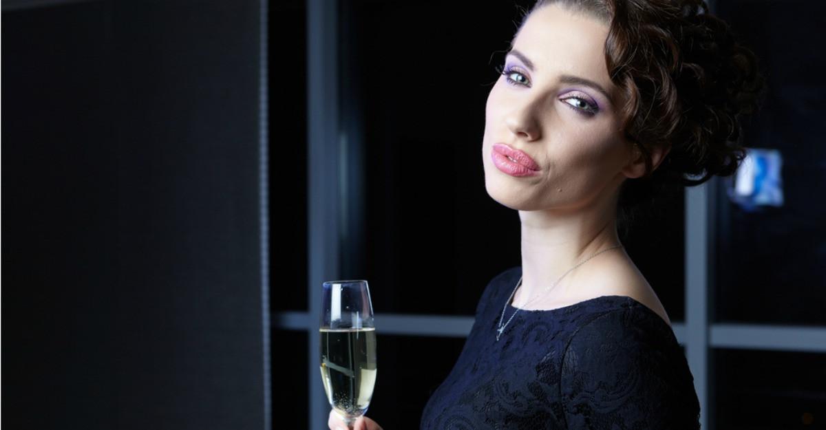 5 trucuri pentru un look special de ultim moment înaintea petrecerii de revelion