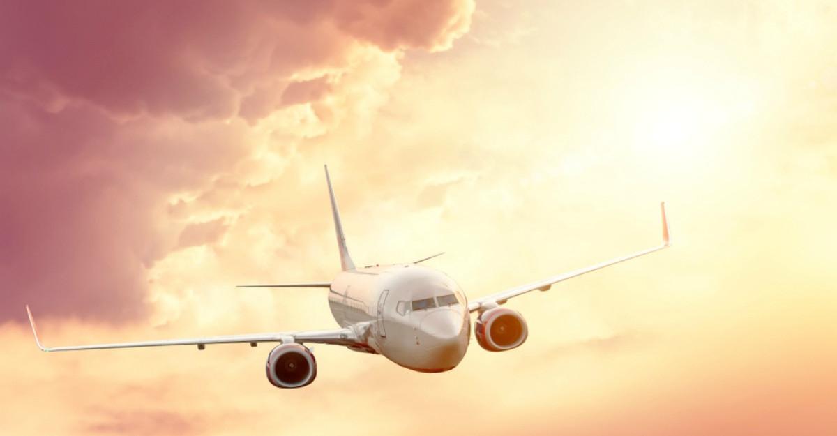 Cele mai tari restaurante avioane în care ai vrea să mergi cel puțin o dată în viață