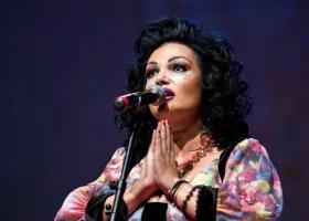 Ozana Barabancea: 'am grija de mine si mai ales de sufletul meu'