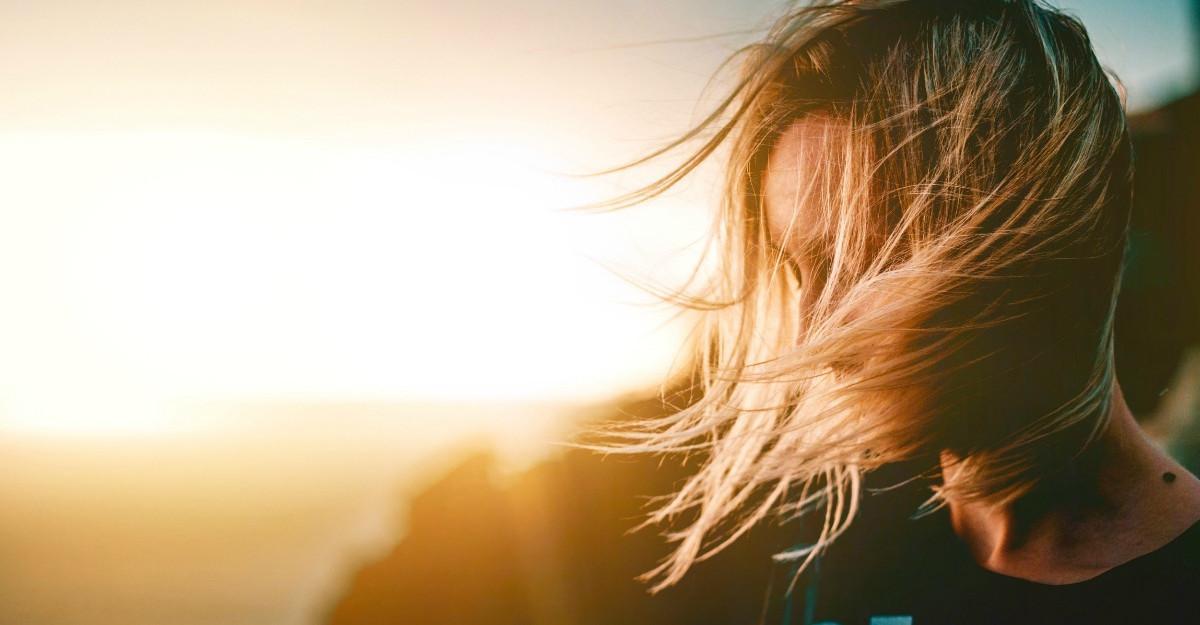 5 lucruri pe care ai nevoie să ți le ierți pentru a te elibera de trecut