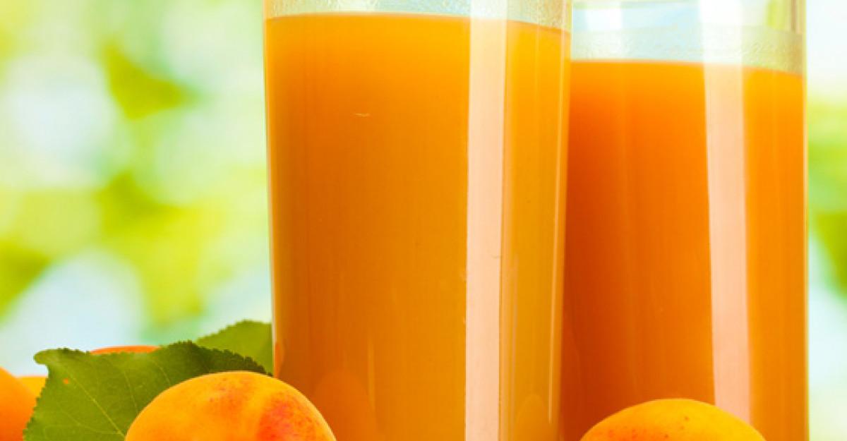 CAISELE - fructele zeilor - 8 beneficii extraordinare pentru sanatate