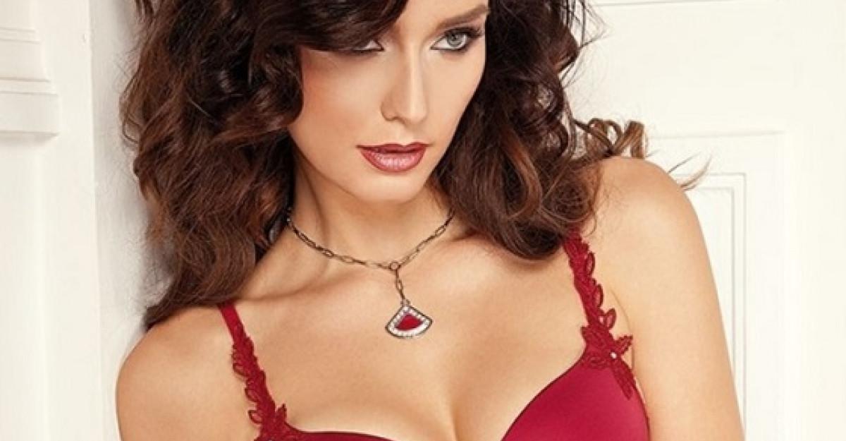 Sofiaman lanseaza o colectie speciala dedicata sarbatorilor dragostei