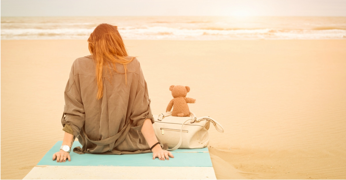 Te simți mereu criticată? 7 trucuri care te vor ajuta să nu mai iei lucrurile personal