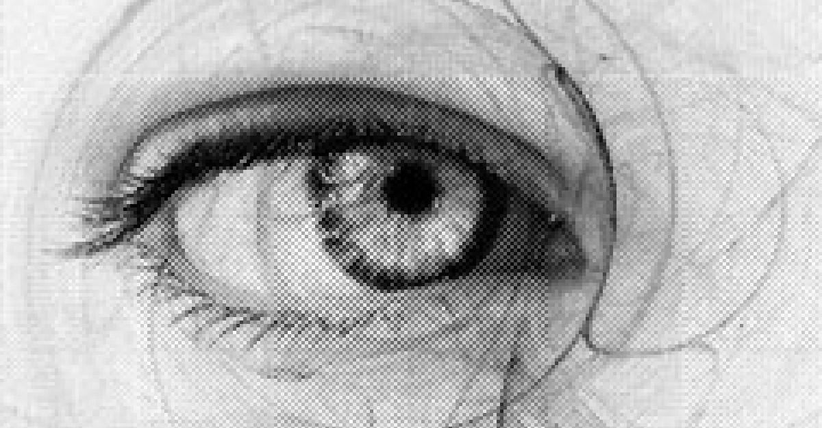 3 boli oftalmologice ale diabeticilor!