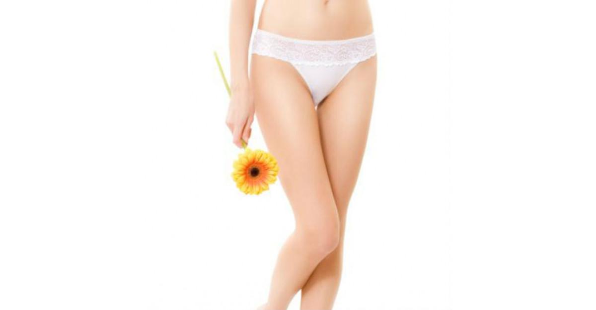 Probleme la menstruatie? 26 Tratamente naturiste
