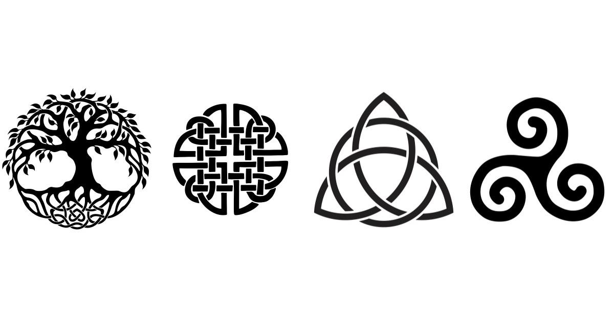 indicatori multi pentru opțiuni binare numerar electrum bitcoin