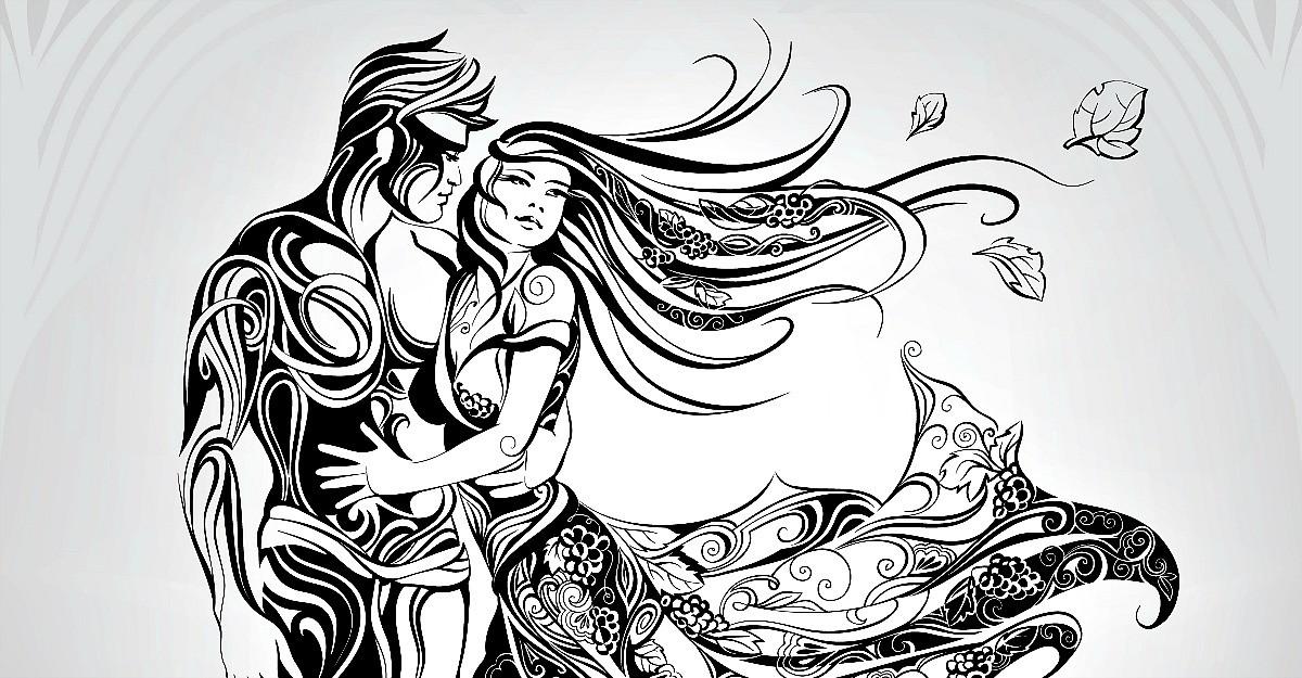 Secretele seductiei: Cum il cuceresti iremediabil in functie de zodia lui