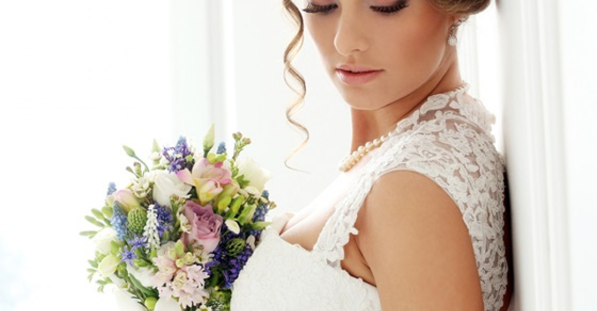 Ghidul tau complet pentru a arata perfect in ziua nuntii
