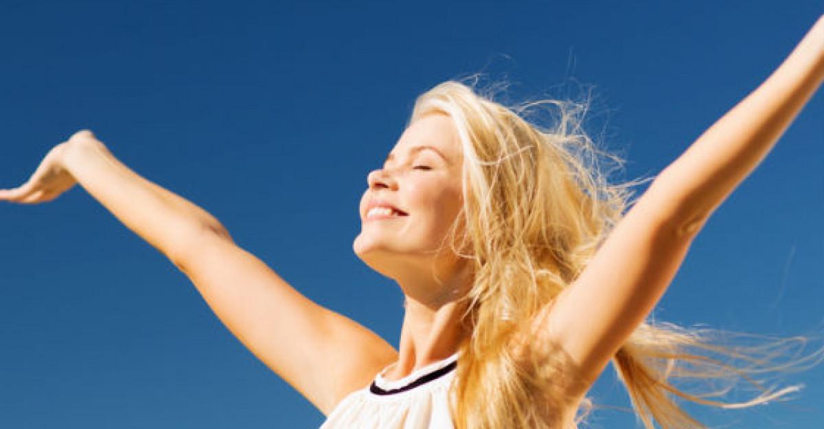 7 Deodorante BIO pentru o vara fara griji