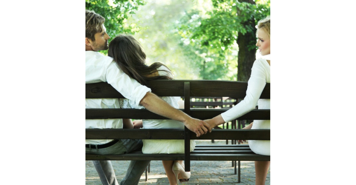 Viata dupa infidelitate