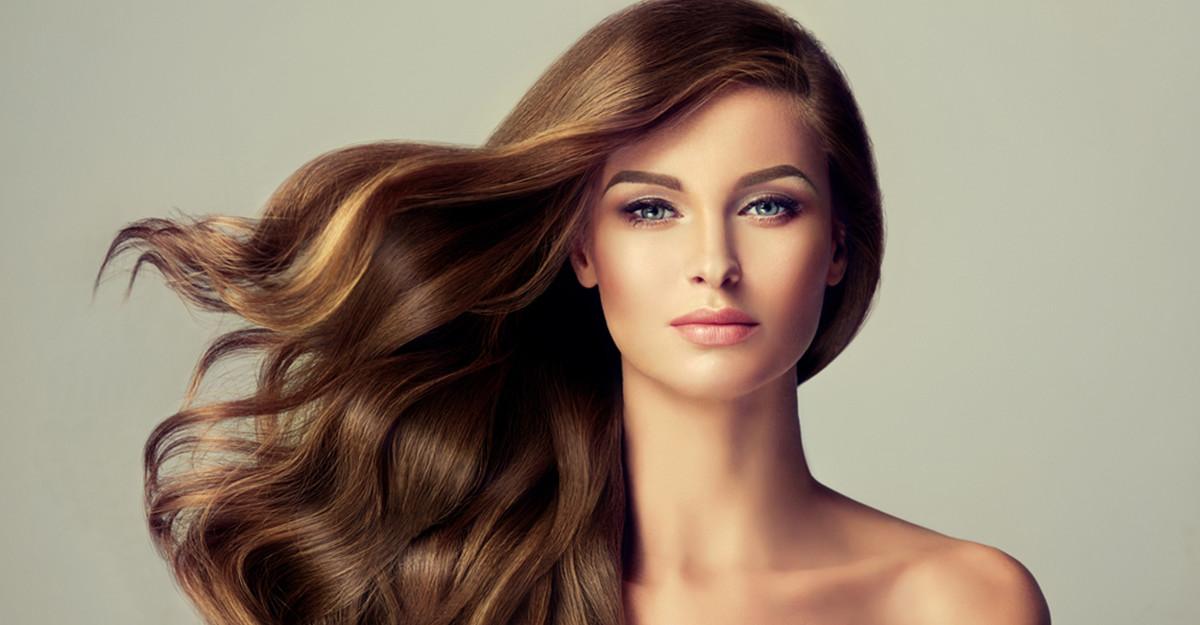 Mască HOMEMADE pentru revitalizarea și sănătatea părului – cu ULEI DE JOJOBA